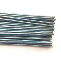 Stoodite 6/ cobalt based grade 6 hardfacing bare rod