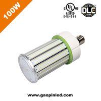 120lm/w UL corn light internal driver commercial corn light
