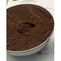 Acid brown 83,282,106