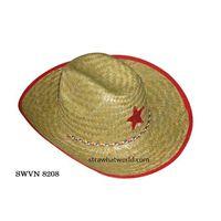 Zelio Straw hat for European, Zelio summer hat