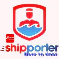 DOOR TO DOOR SERVICE/IMPORT/EXW/FOB