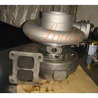 Komatsu PC1250 6240-81-8300 318467 318149 turbocharger