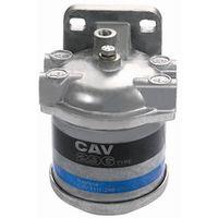 Engine Oil Filter Cav 296 Assembly Manufacturer Supplier