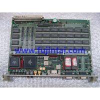 FUJI CP6 HIMV 134 CPU BOARD