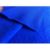 Cotton sweatshirt hacci fleece 290 GR/M2