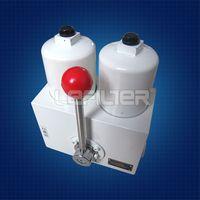 SMF-D30x Duplex Middle Pressure Line Filter Series