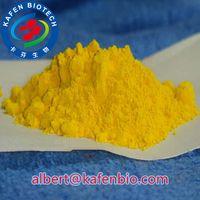Pharma Grade Vitamin A Acid / Retinoic Acid Tretinoin CAS 302-79-4