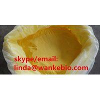 high quality factory directly supply CERAMIDE CERAMIDE