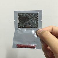 xbox360ACE V3 rgh mod chips