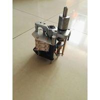 AI/MI Actuator's Torque Switch Mechanism
