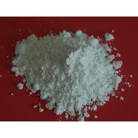 Micronized PP Wax Powder
