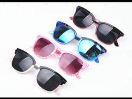 Acetate Sunglasses Manufacturer Sunglasses