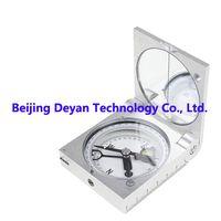 Geological Compass DQL-2A
