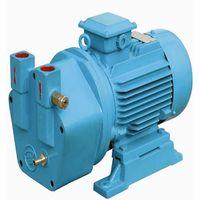 single stage water loop vacuum pump from China(medical air pump)
