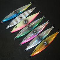 lead fish,fishing lure,20g,40g,80g fishing lure