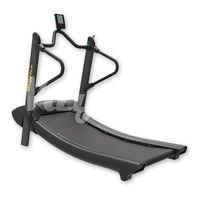 Treadmill CT500