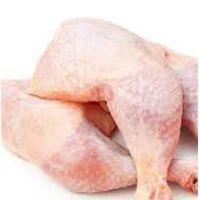 Halal Chicken Quarters, Whole Chicken, Chicken Wings, Chicken Paws, Etc