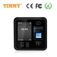 TIMMY Wholesale Biometric FingerPrint Rfid Smart Card Wiegand Access Control System