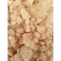 Dibutylone crystals skype:jessica.hbtrade