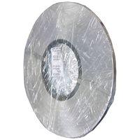 Nickel-plating Sheet Steel for battery assembling