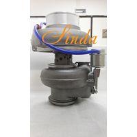 Carterpillar C15 732430-0003 turbocharger GTA5008 240-0003 turbo