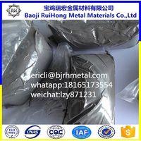 2017 high quality Titanium Powder with best price