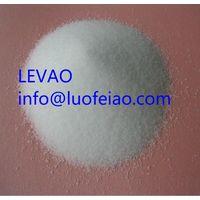 pentylone CAS NO.698963-77-8