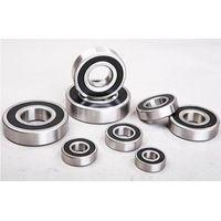 Deep groove ball bearing sizes 6226