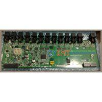 PANACONIC CM402&CM602 FEEDER CART BOARD KXFE000HA00