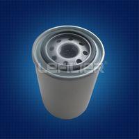 0080 MA 010 BN hydac oil filtr element