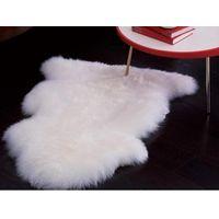 fake fur rug fake fur felt