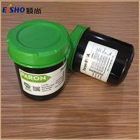Paron-910A conductive silver paste/conductive ink