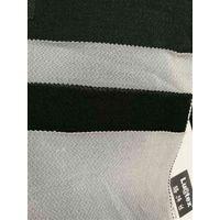 50d Polyester Interlining (weft Knitting) , Woven ,insert