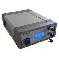 Pump Light Source-hoyatek-optical fiber testing 980nm-1480nm