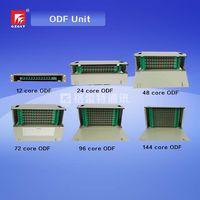 12/24/36/48/96/144 core ODF Unit