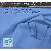 TR poplin fabric 28/2X28/2 56X48 unifrom fabric ,stock,wholesaler,hot selling