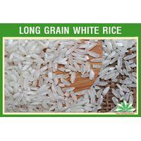 LONG WHITE RICE 5% BROKEN - CHEAP PRICE - SONA COMPANY - FROM VIETNAMESE