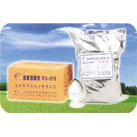 Enhancement of clarified polypropylene NS-818(3940)
