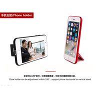 Universal Mobile Phone Bracket for Mobile