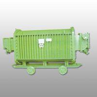 KBSG9-50~1600/10 Mining Explosion Isolation Dry Transformer