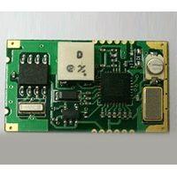 400Mhz module(LE-RX400)
