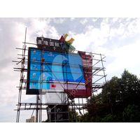 P10, P16, P20 Advertising LED Display Sale (IP65)