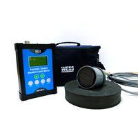 Portable Ultrasonic Sludge Blanket Level Meter (ENV100-P)
