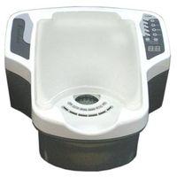 Hand SPA Machine,Hand Care Equipment,Nail Care Tool,Manicure