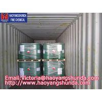 Potassium /Sodium Isobutyl Xanthate (SIBX/PIBX) / Flotation Collector