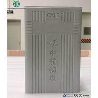Stock New 200Ah Lithium battery cells packs prismatic 3.2v lifepo4 batteries