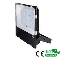 50W slim LED flood light