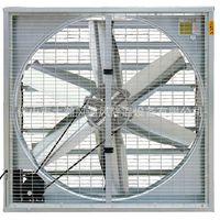 fan,axial fan venrilation fans,exhaust fan (belt -drived A-DHF-2)