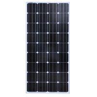 High efficiency Poly Solar Panel 10-300W