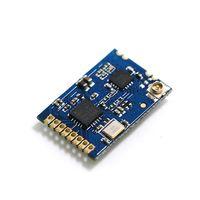 2.4G High Power RF Transceiver Module with nRF24L01P RF chip & RFX2401C power amplifier